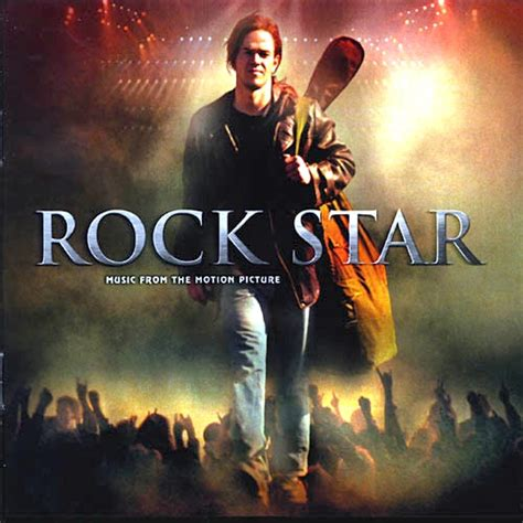 rock soundtrack hans zimmer rock