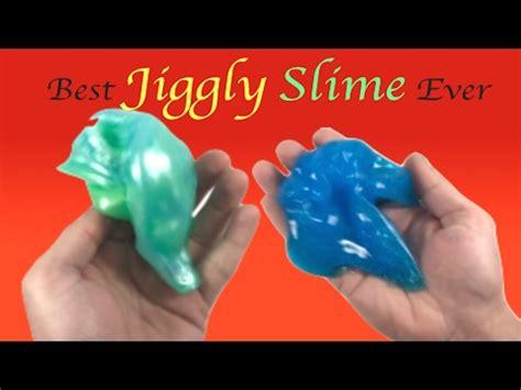 Jumbo Barrel O Slime free diy jiggly slime without borax mp3 6 02 mb green