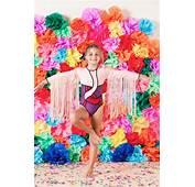 Marcas De Moda Vendem Fantasias Pro Carnaval  Lilian Pacce