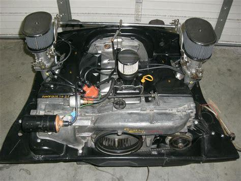 porsche 914 engine porsche 914 type iv engine diagram porsche free engine