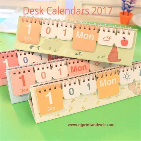 Cheap Calendar Printing India Calendars Printing Calendar