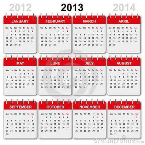 Kalender Englisch Kalender Englisch Kalender 2017