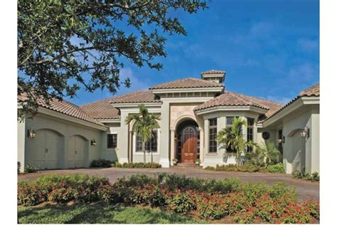 rustic mediterranean house one story mediterranean house plans mediterranean stucco homes