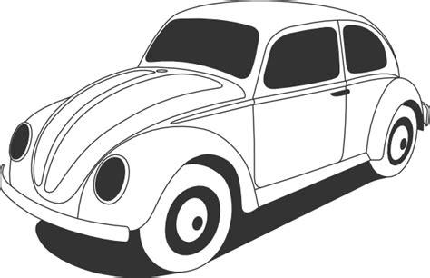 volkswagen bug clip art beetle clip art vector online royalty free amp public domain