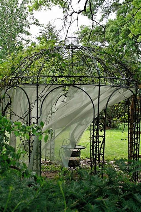 diy show diy grape arbor and gazebo diy show