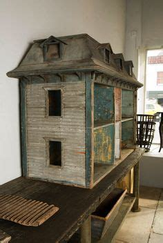 the doll house short story 1000 images about antique vintage dollhouses on pinterest dollhouses doll houses