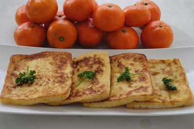 home made is the best roti goreng telur toast