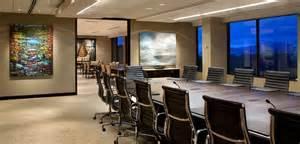 executive boardroom ssdg interiors inc