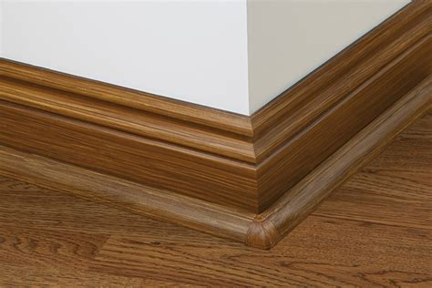 d line floor trim is easy to install and hides cables