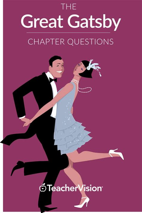 themes of the great gatsby chapter 9 67 best images about middle school literature on pinterest