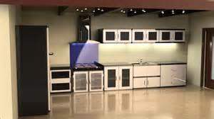 Kitchen Layout Design Autodesk Modern Kitchen Design Autodesk Online Gallery