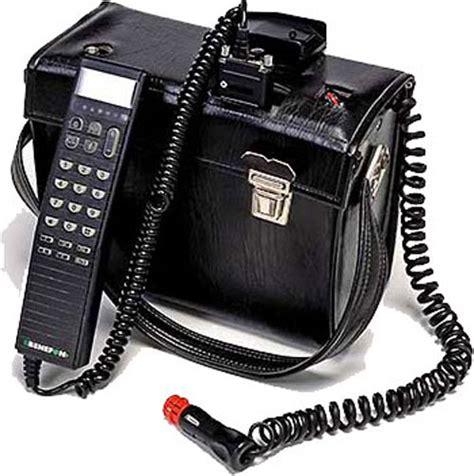 1st mobile phone technotagplus nokia s mobile phones