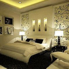 black and cream bedroom 1000 images about bedrooms white cream and black on