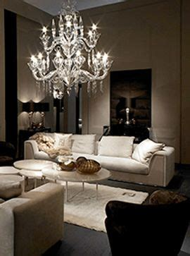 fendi casa home decor furniture nature