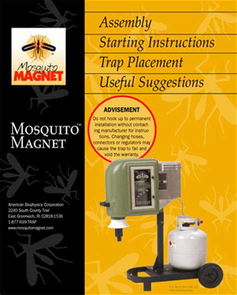 reset tool for mosquito magnet cessrib blog