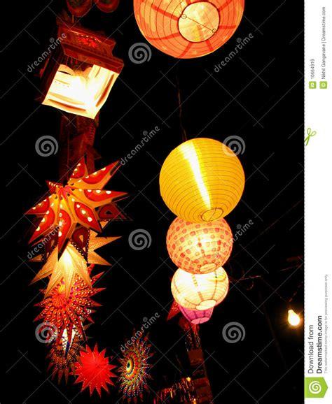 diwali decorating at home raw ayurveda diwali decoration royalty free stock images image 10664919