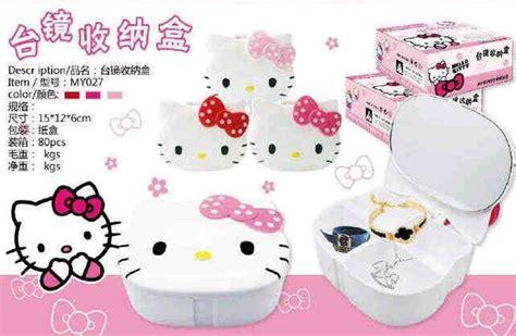 hello kitty distributor hello kitty murah aksesoris tempat aksesoris kepala hello kitty grosir barang unik