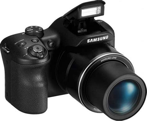 Kamera Dslr Samsung Wb1100f samsung digital semi slr wb1100f 35x telephoto zoom price bangladesh bdstall
