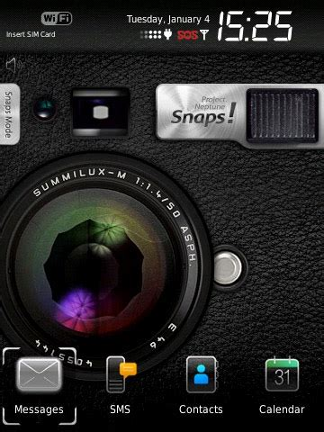 kumpulan themes blackberry 9800 torch blackberry themes free download blackberry apps