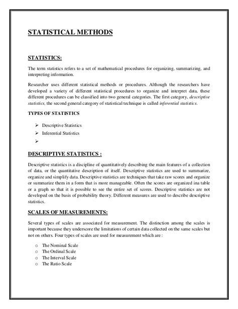 Causal Essay Topics by Causal Analysis Essay Topics Causal Analysis Essay Format The Pen And The Pad