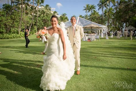 Wedding Dresses Oahu by Wedding Gown Cleaning Oahu Wedding Dresses In Redlands