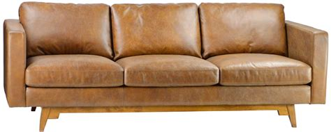 fillmore sofa the seven drawers bringing in your choice of rustic