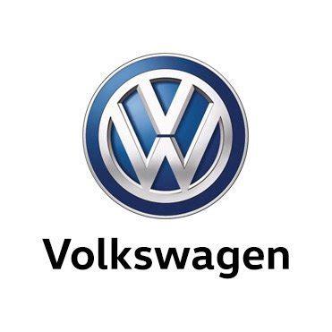 Volkswagen Canada Vwcanada