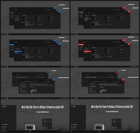 more themes for windows 10 theme windows 7 theme windows 8 theme windows 8 1 theme