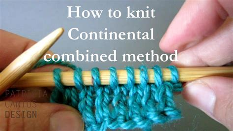 knitting classes for beginners knitting lessons for beginners crochet and knit