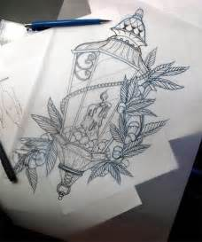 2181 best images about tattoo drawings design on pinterest