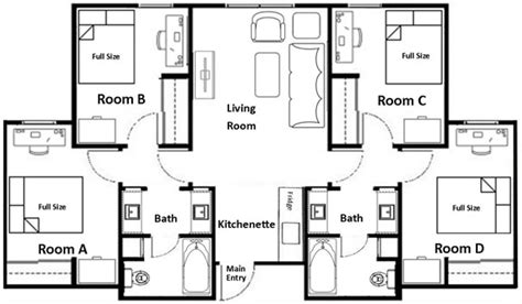 wc in house plan wc in house plan 28 images wc in house plan 28 images 18 best images about work