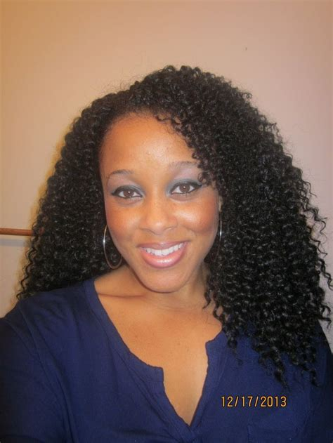 crochet braids with hair on tracks 31 best images about coiffure freetress on pinterest