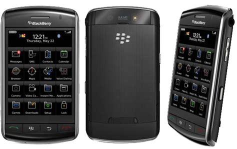 Hp Bb Strom Spesifikasi Dan Harga Hp Blackberry 9530 Harian Depok