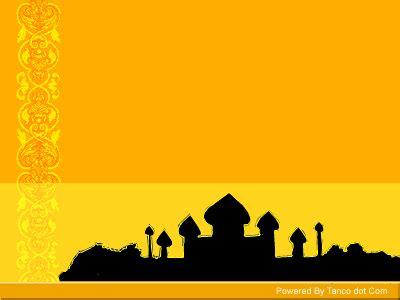 Kareem By Elmika Hijrah awal muharam 1431 muslim circle
