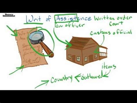 definition of house of burgesses virginia house of burgesses definition buzzpls com