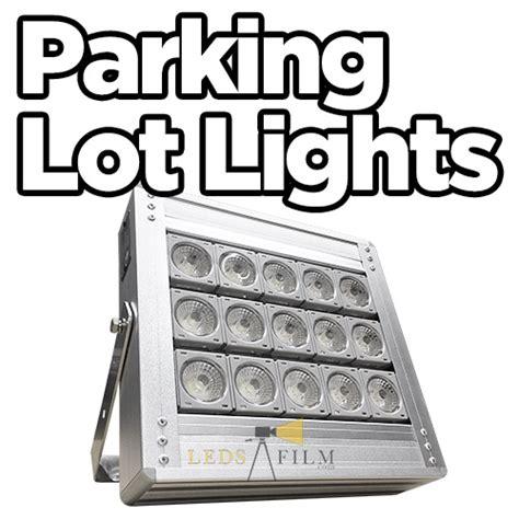 led parking lot flood lights high mast led parking lot flood lights ledsfilm