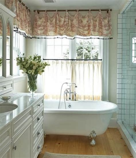 Bathroom Window Valance Ideas by Curtains Bathroom Window Ideas Bathroom Window Curtains