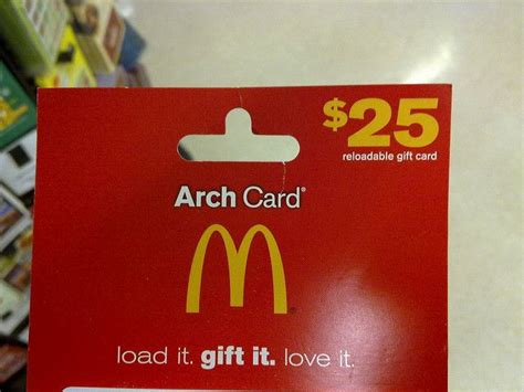 Mcdonalds Gift Card Email - get a 1000 mcdonalds gift card mcdonalds gift cards pinterest