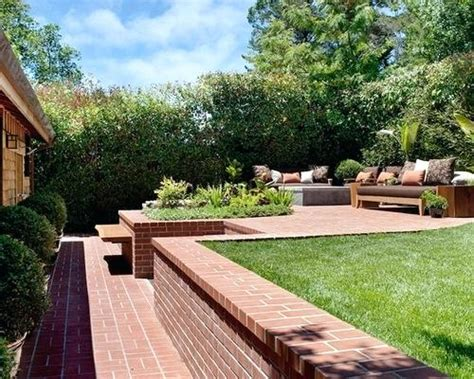 tiered backyard landscaping ideas tiered yard landscaping stunning tiered backyard