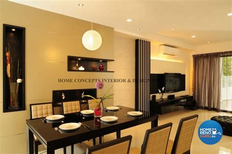 home concepts interior design pte ltd singapore interior design gallery design details homerenoguru