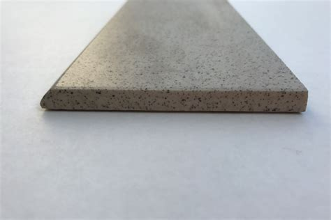 produzione piastrelle sassuolo battiscopa lavorazione piastrelle gres porcellanato