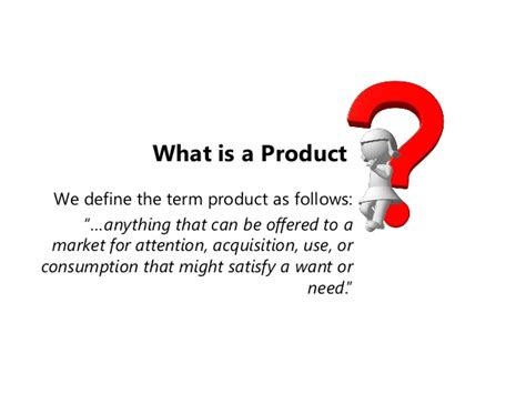 product definition of product by the free dictionary 11 4 definition and level product