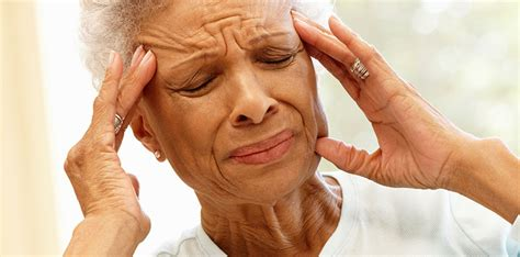 a stroke is it a migraine or a stroke healthliving today
