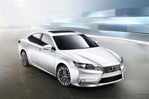 lexus es300 hybrid lexus เตร ยมเผยโฉม es300 h sedan hybrid ร นใหม car250