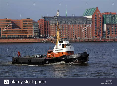 tug boats for sale in europe harbour tugs stock photos harbour tugs stock images alamy