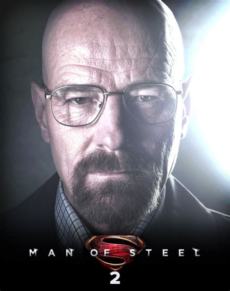 bryan cranston lex luthor reddit bryan cranston responds to lex luthor man of steel 2 rumors