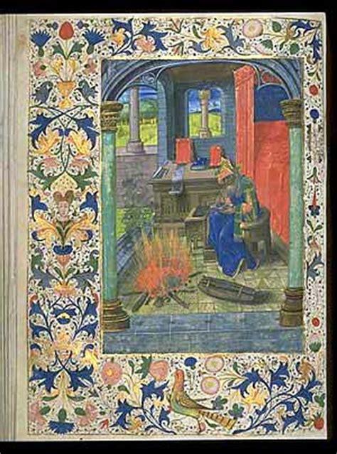 1334869669 saint jerome et ses ennemis saint materne vie de sainte fabiola par saint j 233 r 244 me et