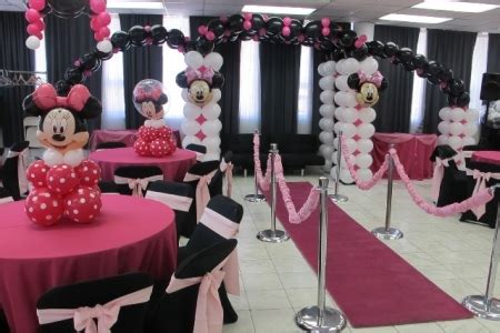 Baby Themes For Baby Shower by Disney Baby Shower Themes