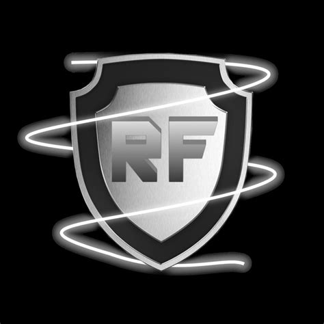 Logo By Logo rf logo by tacoapple99 on deviantart