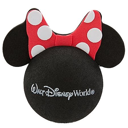 disney antenna topper minnie mouse